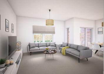 4 bed terraced house for sale in Parsonage Lane, Enfield EN2