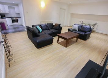Thumbnail 3 bedroom flat to rent in Falkner Square, Toxteth, Liverpool