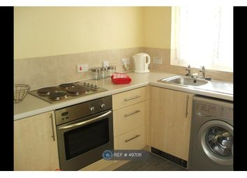 Thumbnail 2 bed flat to rent in Monmouth House, Swansea
