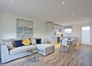 Thumbnail 4 bedroom town house for sale in Lords, Mights Road, Southwold