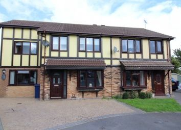 Thumbnail 5 bed property for sale in Greenlands Avenue, Ramsey, Isle Of Man