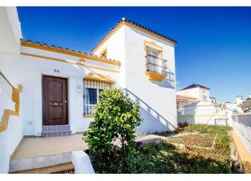 Thumbnail 3 bed bungalow for sale in Urbanisation Lago Jardin, Torrevieja, Alicante, Valencia, Spain