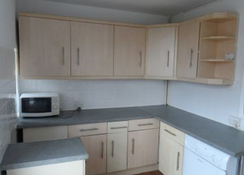 Thumbnail 2 bedroom flat for sale in Hatfield Mead, Morden