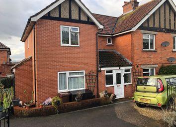 Wells Road, Glastonbury BA6, somerset property