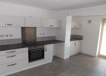 Thumbnail 4 Bed Town House To In Elybank Drive Mexborough