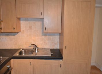 Thumbnail 3 bed flat to rent in 6, Llanbleddian Gardens, Cathays, Cardiff, South Wales