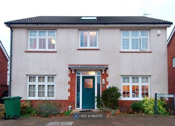 Thumbnail 7 bedroom detached house to rent in Tinding Drive, Bristol