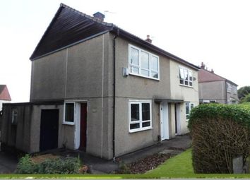 Thumbnail 2 bed semi-detached house for sale in Cheviot Close, Bolton, Greater Manchester