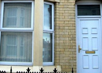 4 bed detached house to rent in Adelaide Road, Liverpool L7