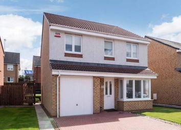 4 bed detached house for sale in Plough Drive, Cambuslang, Glasgow, South Lanarkshire G72