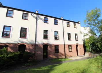 Thumbnail 4 bed town house to rent in Cleevelands Drive, Cheltenham