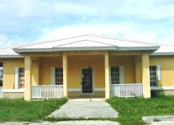 Thumbnail Property for sale in 1 E Mall, Freeport, The Bahamas