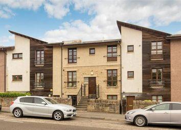 Thumbnail 2 bed flat to rent in Lanark Road, Kingsknowe, Edinburgh