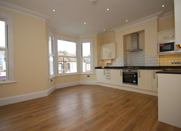 Thumbnail 2 bed flat to rent in West Ella Road, Harlesden