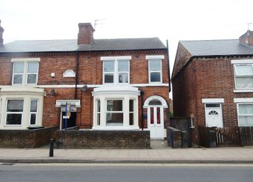 Thumbnail Room to rent in Derby Road, Stapleford, Nottingham