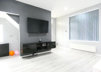 Thumbnail 2 bed semi-detached house for sale in Shirehall Road, Sheffield