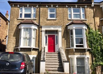 Thumbnail 6 bed semi-detached house for sale in Hermon Hill, Wanstead, London