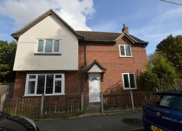 Thumbnail Room to rent in Rectory Road, Wivenhoe, Colchester