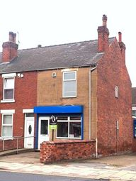 Thumbnail Retail premises for sale in 148 High Street, Bentley, Doncaster, South Yorkshire