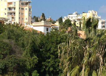 Thumbnail Land for sale in Palma, Balearic Islands, Spain