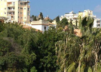 Thumbnail Land for sale in Palma, Balearic Islands, Spain