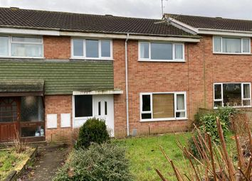 Thumbnail 3 bed property to rent in Eliot Walk, Kidderminster