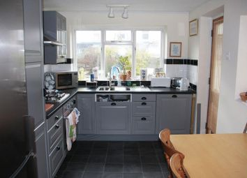 Thumbnail 4 bedroom terraced house to rent in Brentry Road, Fishponds, Bristol