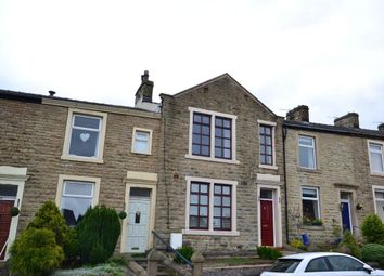 Thumbnail 3 bed terraced house for sale in Whalley Road, Langho