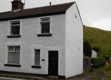 Thumbnail 2 bed semi-detached house for sale in Barmoor Clough, Barmoor Clough, Derbyshire