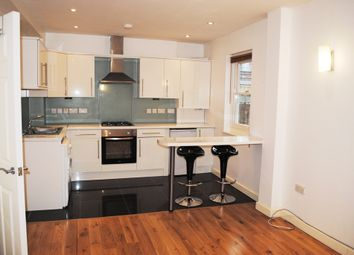 Thumbnail 1 bed flat to rent in Redchurch Street, Shoreditch