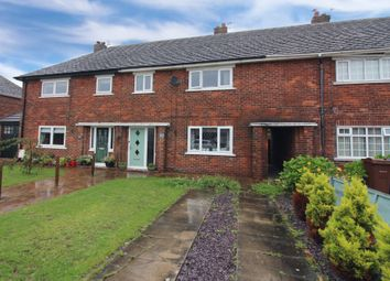 3 bed terraced house for sale in Blackpool Road North, Lytham St. Annes FY8