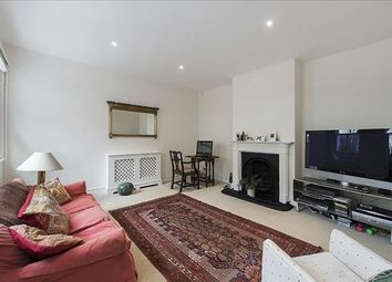 Thumbnail 2 bed mews house to rent in Elm Park Lane, Chelsea, London