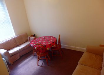 Thumbnail 5 bedroom shared accommodation to rent in Salters Road, Gosforth, Newcastle Upon Tyne