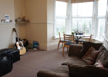 Thumbnail 1 bed flat to rent in Cumberland Road, Harbourside, Bristol