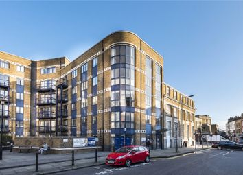Thumbnail 2 bed flat for sale in Lamb Street, Spitalfields, London