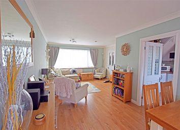 Thumbnail 3 bedroom terraced house for sale in Collet Walk, Parkwood, Rainham, Kent