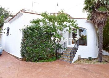 Thumbnail 4 bed villa for sale in Xàbia, Alacant, Spain