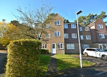 Thumbnail 1 bedroom flat to rent in Draycott, Bracknell