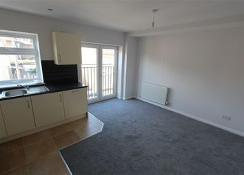 Thumbnail 1 bedroom flat to rent in Roots Hall House, 16-22 West Street, Southend-On-Sea, Essex