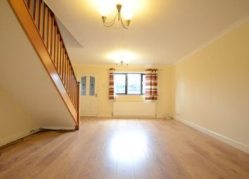 Thumbnail 2 bedroom terraced house to rent in August End, Reading