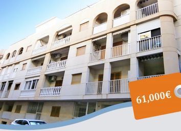 Thumbnail 2 bed apartment for sale in Playa De Los Locos, Torrevieja, Spain