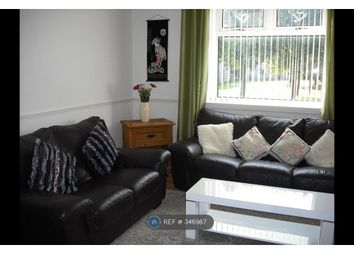 Thumbnail 1 bedroom flat to rent in Linksfield Road, Aberdeen