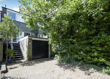 3 bed terraced house for sale in Acorn Gardens, London SE19