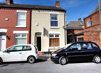 Thumbnail 2 bed terraced house for sale in Lawrence Grove, Wavertree, Liverpool