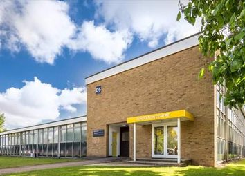 Thumbnail Serviced office to let in Culham Innovation Centre, Culham