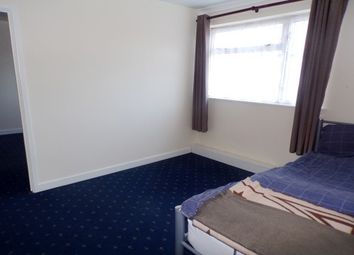 Thumbnail 1 bed flat to rent in Blakenhall Gardens, Dudley Road, Wolverhampton