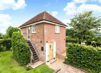 Thumbnail 1 bed detached house for sale in Bedgebury Road, Goudhurst, Cranbrook, Kent