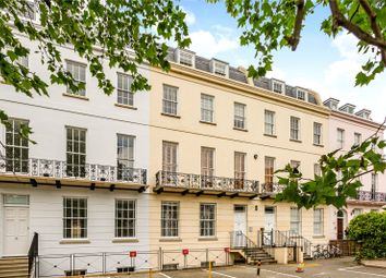 Thumbnail 2 bed property for sale in Regal House, 61 Rodney Road, Cheltenham, Gloucestershire