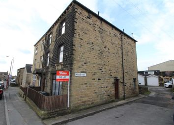Thumbnail Studio to rent in Victoria Road, Bradford