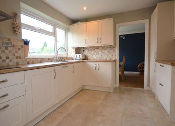 Thumbnail 3 bedroom semi-detached house to rent in Link Way, Arborfield Cross, Reading